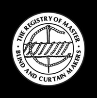 Registry of Master Blind & Curtain Makers